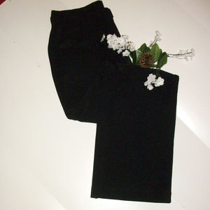 CHICO's Additions Size 1 Reg 8-10 Pull On Pants